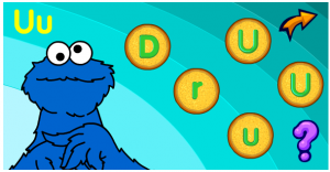 cookie_monsters_letter_of_the_day
