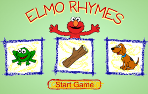 elmo_rhymes