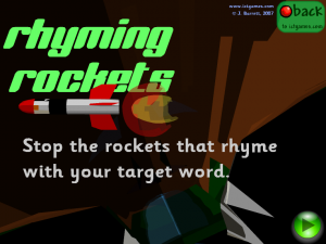 rhyming_rockets