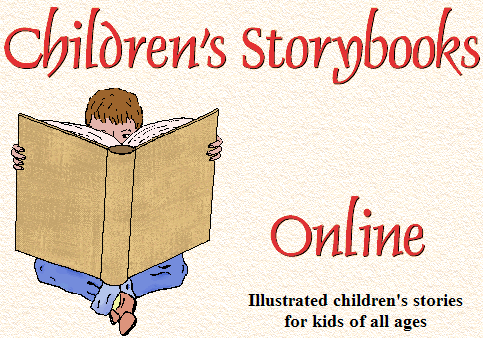 children's_storybooks_online